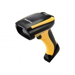 Datalogic PowerScan PM9501 - Standard Range (SR) - USB Kit - scanner de code à barres