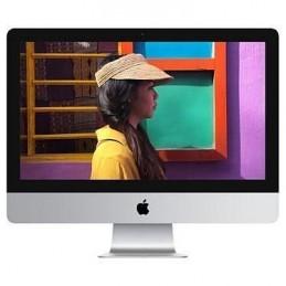 Apple iMac (2019) 21.5 pouces avec écran Retina 4K  VOOMSTORE.CI