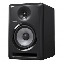 Pioneer DJ S-DJ50X  voomstore.ci