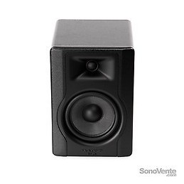 M-Audio BX5 D3  VOOMSTORE.CI