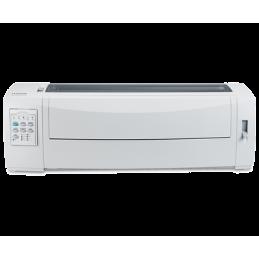 Lexmark Forms Printer 2591n+ - imprimante - monochrome -