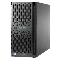 HPE ProLiant ML150 Gen9 E5