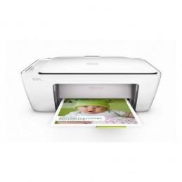 Imprimante Multifonctions Deskjet 2131