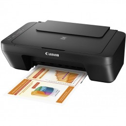 CANON Multifonction PIXMA MG2540S