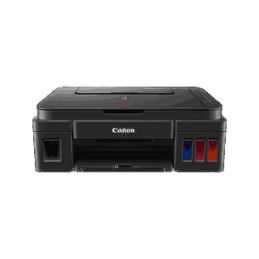 Canon Ink Cart PIXMA G2411