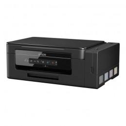 Imprimante Epson L3060