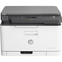 HP Color Laser 178nw Multifonction