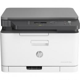 HP LaserJet Pro 178 NW