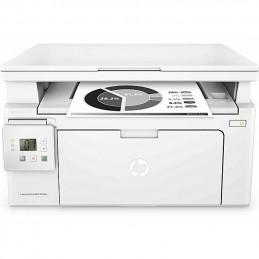Hp Imprimante Multifonctions MFP M130a