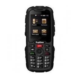 GSM PTI MGEX310.2-PTI Atex (Zone