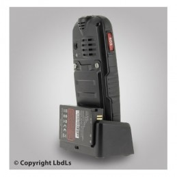 GSM PTI MGD002 avec GPS VOOMSTORE.CI
