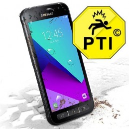 Samsung Galaxy Xcover 4 PTI VOOMSTORE.CI