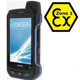 Smartphone Ecom SMART-Ex