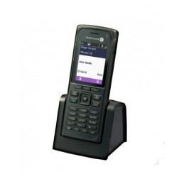 Alcatel Lucent Dect 8262 VOOMSTORE.CI