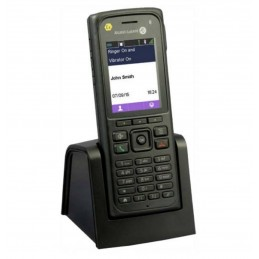 Alcatel Lucent 8262 Ex VOOMSTORE.CI