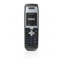 Funktel FC11,abidjan,dakar,bamako,ouagadougou,conakry
