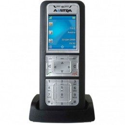 Aastra Mitel 632 DECT Phone VOOMSTORE.CI