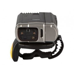 Zebra RS6000 - scanner de code à barres