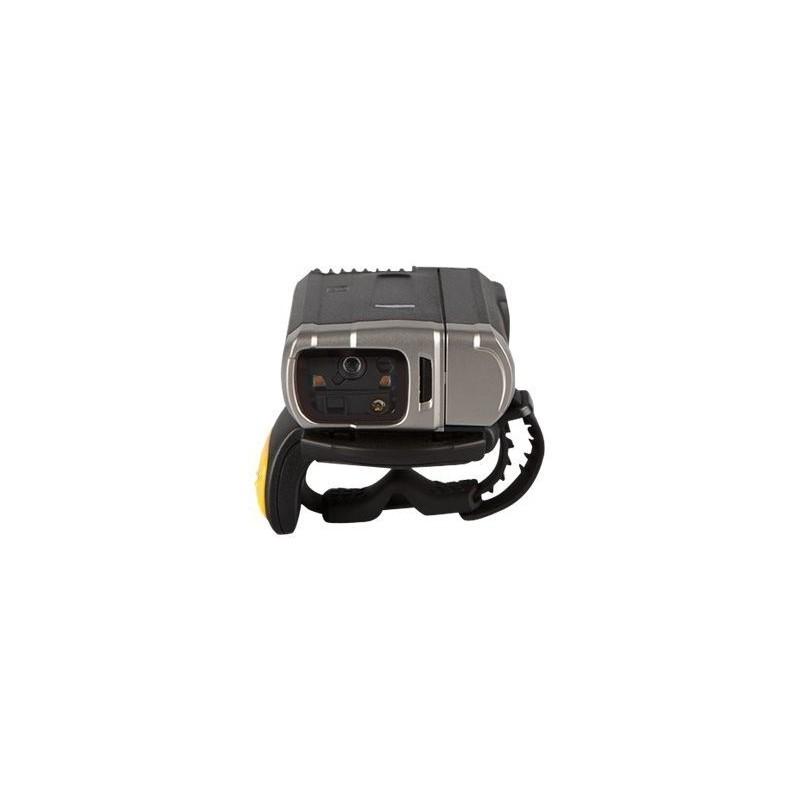 Zebra RS6000 - scanner de code à barres voomstore.ci