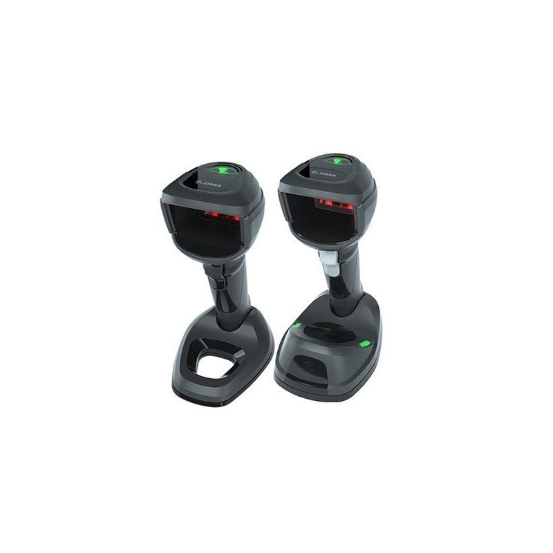 Zebra DS9908-SR - scanner de code à barres voomstore.ci