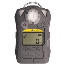Détecteur De Gaz MSA Altair 2XP H2S