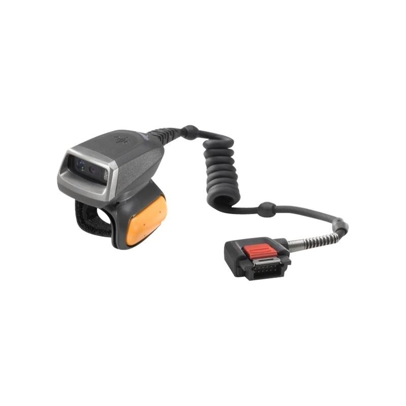 Zebra RS5000 - Short Cable Version - scanner de code à barres voomstore.ci