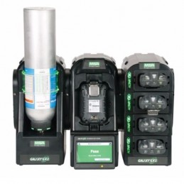 Galaxy GX2 Système De Test Automatique Altair