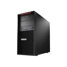 Lenovo - ThinkStation P320
