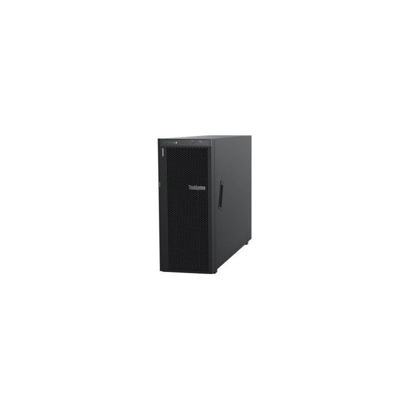 Lenovo ThinkSystem ST550,abidjan