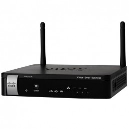 Cisco RV215W