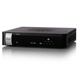 Cisco RV130
