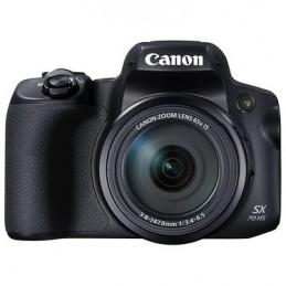 Canon PowerShot SX70 HS,abidjan,dakar,bamako,ouagadougou,conakry