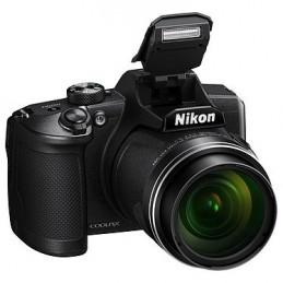 Nikon Coolpix P950,abidjan,dakar,bamako,ouagadougou,conakry