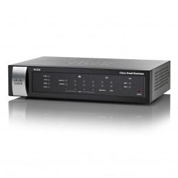 Cisco RV320-WB
