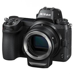 Nikon Z 6 FTZ,abidjan,dakar,bamako,ouagadougou,conakry