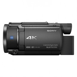 Sony FDR-AX53B  VOOMSTORE.CI