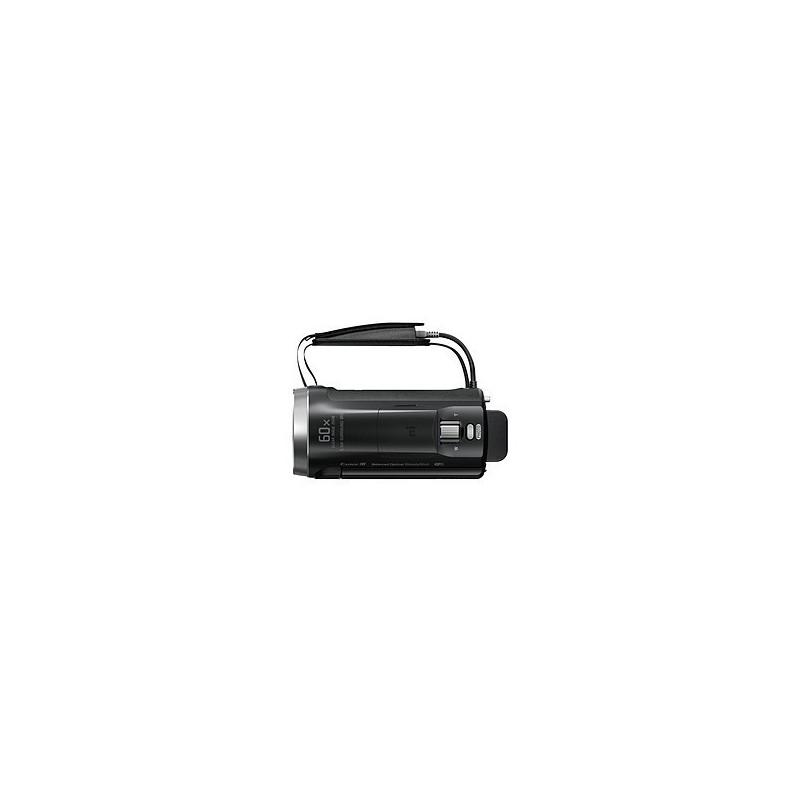 Sony HDR-CX625 Noir,abidjan