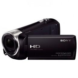Sony HDR-CX240E Noir,abidjan,dakar,bamako,ouagadougou,conakry