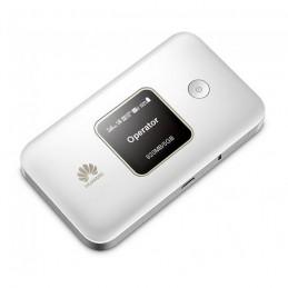 Huawei E5785LH-22C Blanc