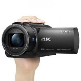 Sony FDR-AX43  voomstore.ci