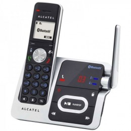 Alcatel XP1050