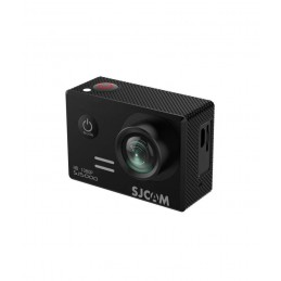 SJCAM Camera de sport Full HD SJ5000 Wifi Noir  VOOMSTORE.CI