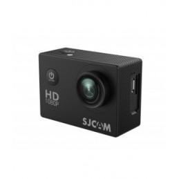 SJCAM Camera de sport HD SJ4000