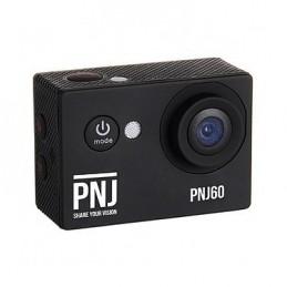 PNJ Caméra Action Cam