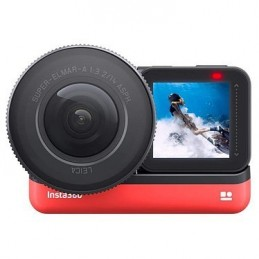 Insta360 ONE R 1-Inch Edition  voomstore.ci