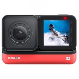 Insta360 ONE R 4K Edition  voomstore.ci