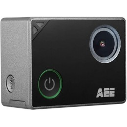 AEE Caméra Action cam Lyfe
