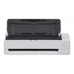 Fujitsu fi-800R,abidjan