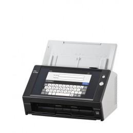 Fujitsu Network Scanner N7100E,abidjan