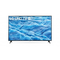 LG UHD TV 55 inch UM7340 voomstore.ci